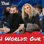 TSL 世界選手権2021のおさらい (2021/3/31)