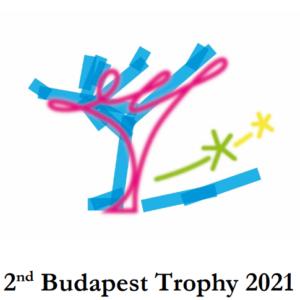 ブダペスト杯2021