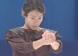 中庭健介 全日本選手権2009