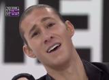 ジェイソン・ブラウン スケートアメリカ2016
