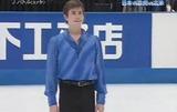 ジェフリー・バトル ジャパン・オープン2009
