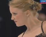 ジュリアン・セガン スケートカナダ2014