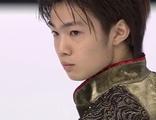 中村優 世界ジュニア選手権2016