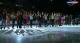 スケートカナダ2013