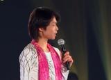 町田樹 メダリスト・オン・アイス2014