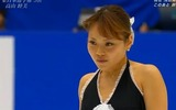 高山睦美 全日本選手権2012