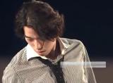 無良崇人 NHK杯2014