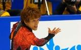 佐々木彰生 全日本選手権2012