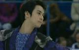 中村健人 フィンランディア杯2013