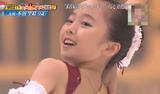 本田望結 バラエティー番組「炎の体育会TV SP」