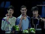 世界選手権2016