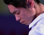 村上大介 四大陸選手権2015