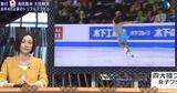 四大陸選手権2012