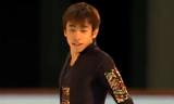 織田信成 ネーベルホルン杯2013