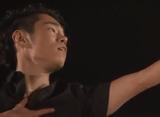 村上大介 NHK杯2014