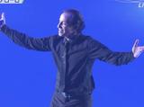 フィリップ・キャンデロロ ファンタジー・オン・アイス2014