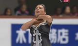 エレーネ・ゲデヴァニシヴィリ ネーベルホルン杯2013