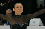 アニタ・マドセン 世界選手権2013
