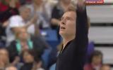 アンドレイ・ロゴジン スケートカナダ2013